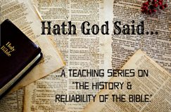 biblehistory (2)